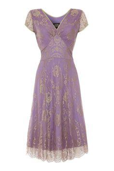 Nancy Mac -- more at --> http://pinup-fashion.de/8930/nancy-mac-britisches-vintage-label-mit-tollen-spitzestoffen/