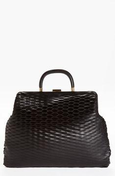 Fashionable handbag - cool photo