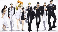 Safebooru is a anime and manga picture search engine, images are being updated hourly. Manga Anime, Anime Art, Hot Anime, See You Space Cowboy, Punch Man, Vash, Samurai Art, Cowboy Bebop, Gurren Lagann