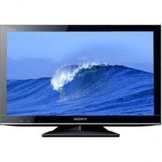 Buy Sony KLV-24EX430 LED 24 inches Full HD LED TV in India online. Free Shipping in India. Pay Cash on Delivery. Latest Sony KLV-24EX430 LED 24 inches Full HD LED TV at best prices in India.