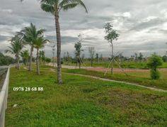 Với thế đất độc đáo được thiên nhiên ưu ái ban tặng, Jamona Home Resort như 1 bán đảo duy nhất có khoản cách rất gần với TTQ1 chỉ 12km với giá cực hấp dẫn chỉ từ 13,5tr/m2, trả 24 tháng ko ls CÙNG ++++ VÀ NHẤP LINKS NHA MN, MÌNH SẼ ĐÁP LỄ, TKS  http://dothi.net/ban-dat-nen-du-an-duong-quoc-lo-13-phuong-hiep-binh-phuoc/jamona-home-resort-dat-nen-biet-thu-quan-thu-duc-ban-dao-xanh-giua-long-thanh-pho-0978-28-68-88-pr2401874.htm