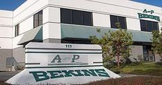 A & P Moving - Bekins - Best Moving company in Marin County #goldrateindia #goldratetoday