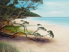 Image result for nz artists paintings