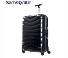 Super sterk trillekoffert på 93 liter charcoal Tumi, Baggage, Charcoal, Suitcases, Travel, Men, Voyage, Suitcase, Viajes