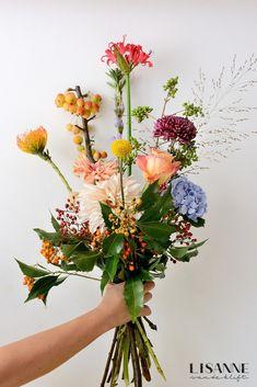 Boho Flowers, Flowers Nature, Cut Flowers, Silk Flowers, Beautiful Flowers, Wedding Flowers, Wedding Flower Inspiration, Flower Decorations, Flower Art