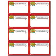Childrens Ministry May Name Tags Www Picsbud Com