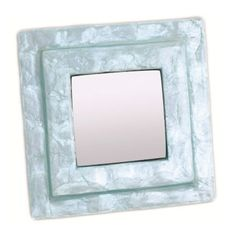 """I pinned this Hemera 3"""" x 3"""" Picture Frame from the A Natural Touch event at Joss and Main!"""
