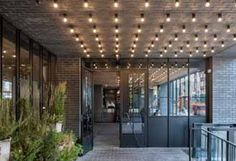 ACE-Hotel-casestudy 1