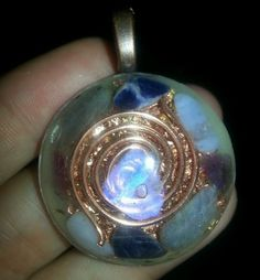 images Reiki Energy, Chakra Healing, Stone Jewelry, Heart Ring, Gemstone Rings, Pendants, Image, Shopping, Pendant