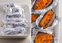ingredients1-twice-baked-sweet-potato-recipe