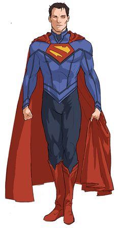 superman2.jpg (352×669)