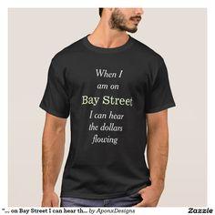 Illmatic Nas Hip Hop Rap Dj Trap 2 Pac Biggie Kany T-Shirt - Heavyweight Pre-Shrunk Shirts By Talented Fashion & Graphic Designers - Look T Shirt, It T Shirt, Dog Shirt, Shirt Style, Daddy Shirt, Shirt Men, Shirt Shop, Gamer Shirt, Nerd Shirt