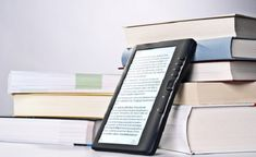 ¿Dónde leer libros gratis? 50 enlaces indispensables