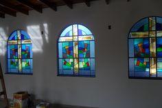Vitral Religioso http://www.castelvitrais.com.br/