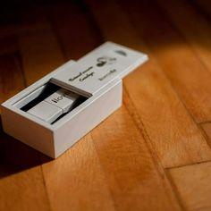 Wooden Boxes, Usb Flash Drive, Mini, Wooden Crates, Wood Boxes, Wood Crates, Usb Drive