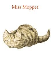 beatrix potter miss moppet