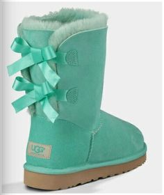 cheap uggs winnipeg