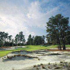 Pinehurst Resort (No. 2), Top 100 Golf Courses You Can Play: 25-1 Photos | GOLF.com
