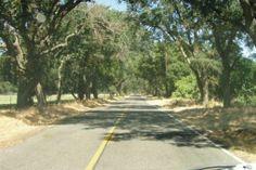 Haunt in Dyer Lane Sacramento, California is haunted! Haunted places in Sacramento, CA (California) from Hauntings