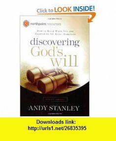 series 7 study material pdf reader