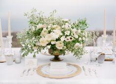 Blog — Joy Proctor Design - Santa Barbara Wedding Planner (formerly Joy de Vivre)