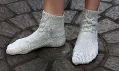 Knitters Pride: Winner + Socktober KAL! Here's a sneak peek of my next sock pattern in Silverspun yarn - click through for KAL details and a coupon code for your Conversation Socks ebook purchase!