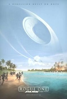 WATCH Filmes via CloudMovie Rogue One: A Star Wars Story Subtitle Complete CINE Stream HD 720p Guarda Rogue One: A Star Wars Story gratuit Cinemas Online Pelicula Streaming Online Rogue One: A Star Wars Story 2016 Pelicula Ansehen Sexy Hot Rogue One: A Star Wars Story #CloudMovie #FREE #Filmes This is Complet