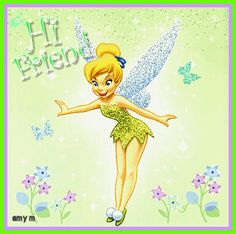 Tinkerbell 1, Tinkerbell Pictures, Sri Lanka Flag, All The Princesses, Photos For Facebook, Les Gifs, Disney Images, Picasa Web Albums, Faeries