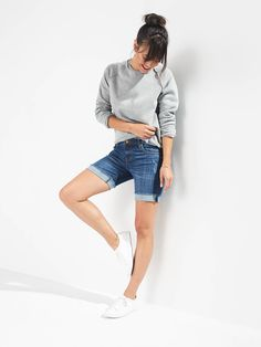 Stitch Fix Summer Sh