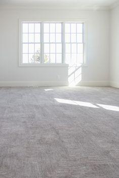 9 Best Bedroom carpet colors images   Bedroom carpet colors ...