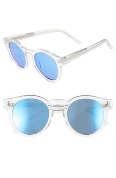 b6c07d33f658 1275 Best glasses sunglasses images in 2019