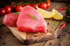 Earn Benefits Tuna Beromega 3 Since In Content