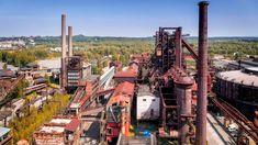 Ostrava si vezme úvěr 1,8miliardy korun, úrok můžete závidět - Seznam Zprávy Czech Republic, Bohemia