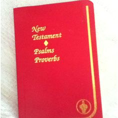 The best book in the world....,...the  BIBLE IN MY LANGUAGEbible