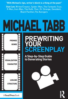 Read the extraordinary Editorial Reviews on Amazon by the best writers and educators. This labor of love was over a decade in the making. Please share, buy, and review this book. I wrote it for you. #screenwriting #screenwriters #screenwriter #creativewriting #prewriting #screenwritingbook
