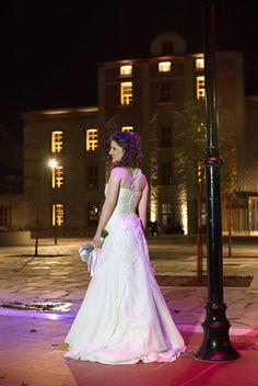 Φωτογραφία γάμου στη Λάρισα και όχι μόνο. #γάμος #φωτογραφία #φωτογράφος #φωτογράφηση #γάμου #Λάρισα #Θεσσαλία #Τρίκαλα #Βόλος #Καρδίτσα #wedding #photography #weddingphotography #photographer #weddingphotographer #Larissa #Larisa #Volos #Trikala #Karditsa