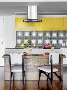05-boas-ideias-de-organizacao-para-cozinhas-pequenas