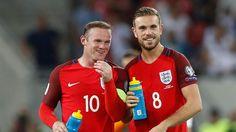 WM-Quali-Auftakt mit Last-Minute-Tor: England strauchelt, Polen stolpert