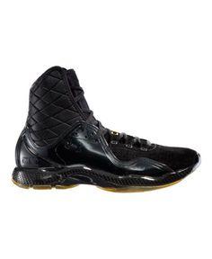 new style 8e34e f6717 Under-Armour-Mens-UA-Cam-Highlight-Training-Shoes-9.5-Black-0