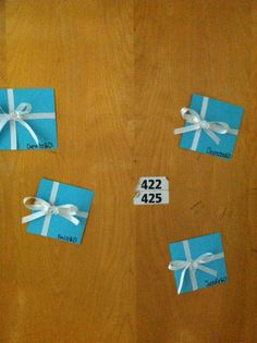 847 Great Door Decs Images Ra Door Tags Ra Boards Ra Bulletin