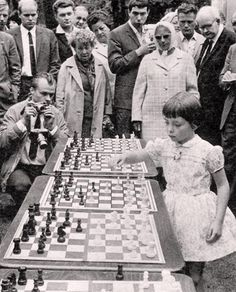 187 Best Chess Sets images | Chess, Chess board, Chess set