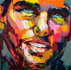 francoise nielly tom cruise