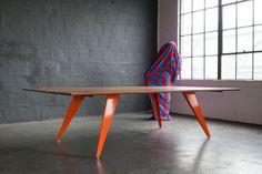 Lets battle. Conference Table, Hardwood, Battle, Desk, Furniture, Home Decor, Table Desk, Interior Design, Offices
