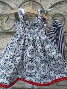 Lief handwerk: Clothes