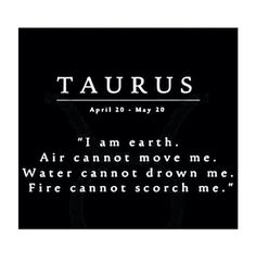 FAQ: What are the specific birthstones for Taurus? – pink quartz and green aventurine What is Taurus Birth flower name? - Lily Of The Valley Taurus Sign Dates: Astrology Taurus, Zodiac Signs Taurus, My Zodiac Sign, Astrology Signs, Taurus Woman, Taurus And Gemini, Taurus Quotes, Taurus Memes, Taurus Traits