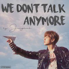 تحميل اغنية we don t talk anymore mp3