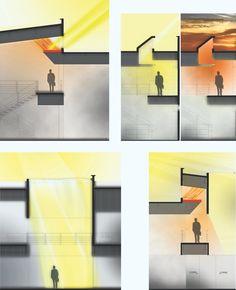 Galeria de Biblioteca Central, UAEM / REC Arquitectura - 31