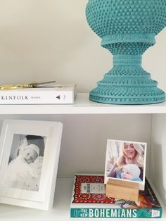Josie Hearts Blog - A Lamp Revival Floating Nightstand, Upcycle, Hearts, Interior, Blog, Furniture, Design, Home Decor, Floating Headboard