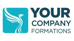 Your Company Formations, UK Formation & Registrations �9.99