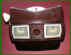 Name that 60s toy
